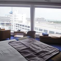 Grand Scenic Oceanview