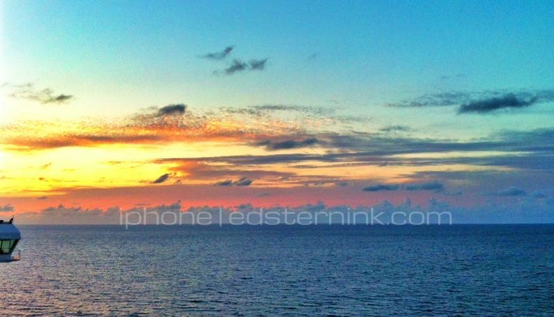 cruise on Carnival Splendor to Caribbean - Eastern - Carnival Splendor