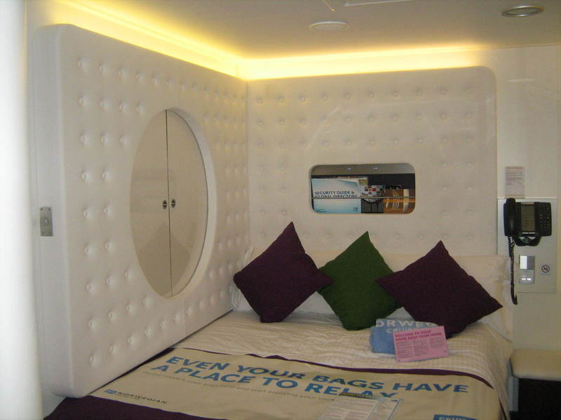 getaway cabins plans norwegian getaway cabins and staterooms
