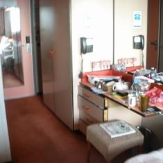 E68 room