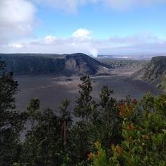 Hilo, Hawaii - Hilo