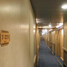 7221 balcony