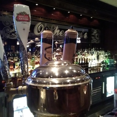 O'Sheehans pub