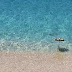 Philipsburg, St. Maarten - a8136f1891f90092ea043d3942a4cb2d
