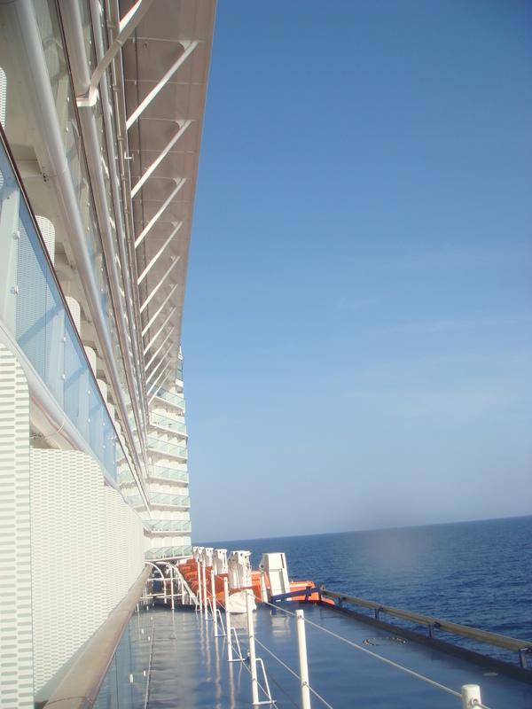 Alaska & Canada Cruisetours | Celebrity Cruise Tours