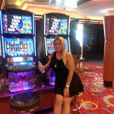 me in the casino