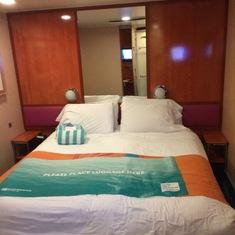 Room 9127