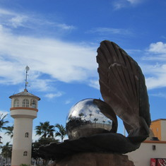 La Paz, Mexico - af9707c35c4f5c712377195a01d34575.jpeg