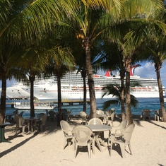 George Town, Grand Cayman - best