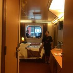 Room 1289