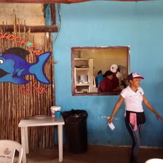 Costa Maya Nohoch Kay