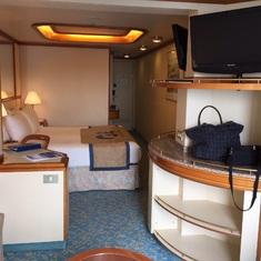 Mini-suite D620