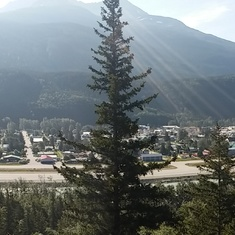 Skagway, Alaska - Skagway, Alaska