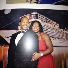 cruise on Norwegian Epic to Caribbean - Eastern