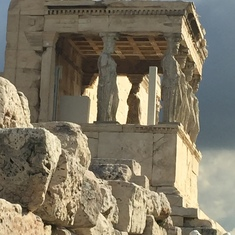 Piraeus (Athens), Greece - Athens