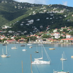 Port St. Martin