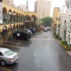 Ocho Rios, Jamaica - Ocho Rios