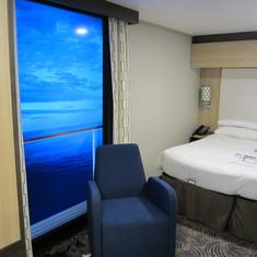 Room 10543