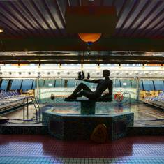 The Aft Pool (adults)