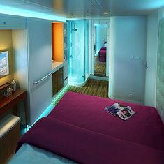 Cabin 11515