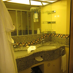 Bathroom 7282