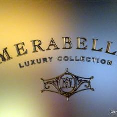 Sign on Merabella Doo0r