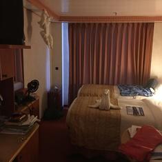 Room 8146