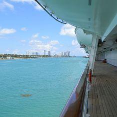 Victory deck 3
