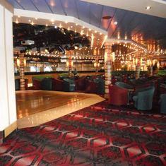 Dazzle's Nightclub