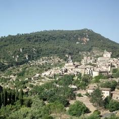 Valldemossa (Palma)