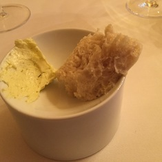 Nuremberg - Lunch at Michelin Star Restaurant - Essigbratlein