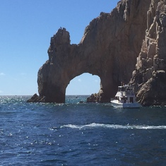 Cabo