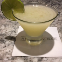 Alchemy Bar on Carnival Pride