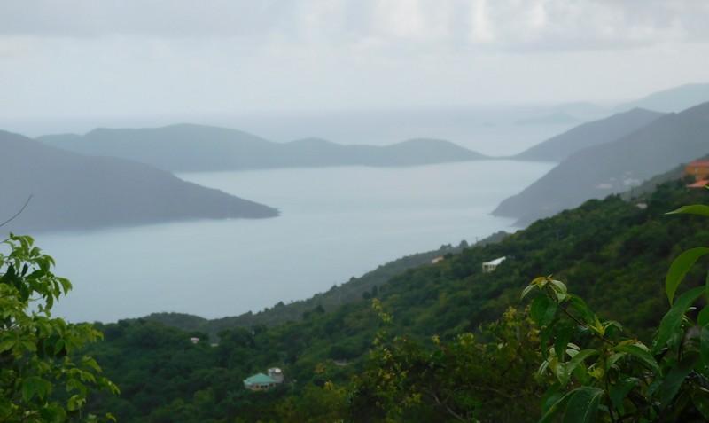 Does Amazon Ship To Virgin Islands