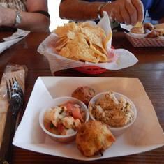 Taste of Key West