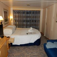 room 1588