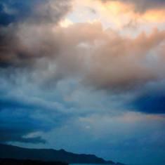 West Maui Coast