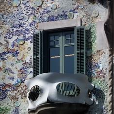 Balto Palace (Barcelona)