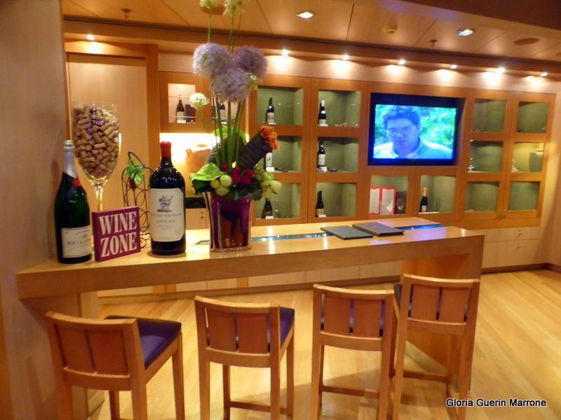Small Group Wine Tasting - Amsterdam