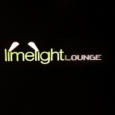 Limelight Lounge