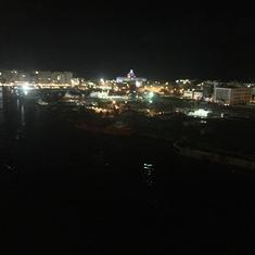 San Juan; PR