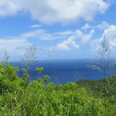Frederiksted, St. Croix, U.S.V.I. - St. Croix