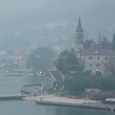 Mysterious Montenegro