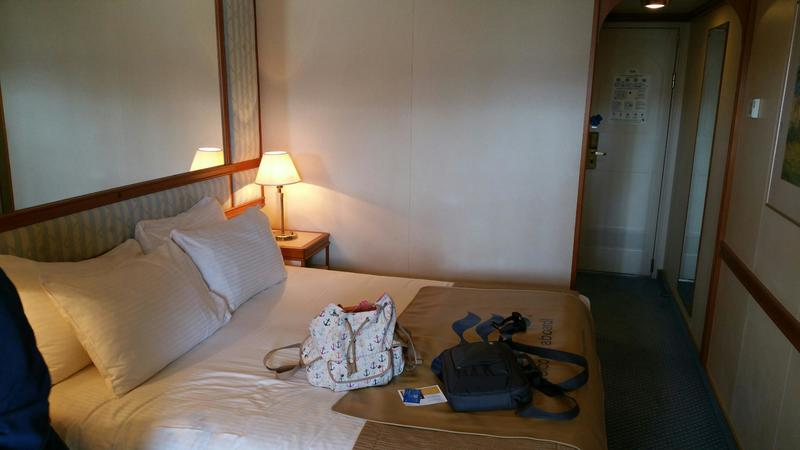 Star Princess Cabins And Staterooms