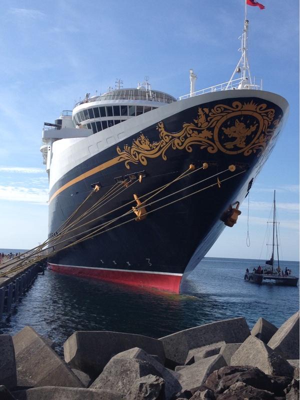 Disney Magic Cruises From New York New York On For - Discount disney cruises
