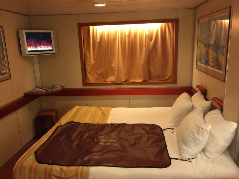Cabin Photo 2