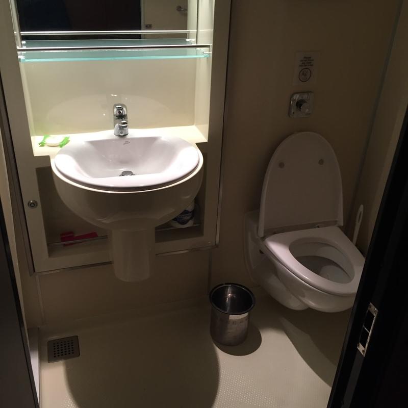 Carnival Sensation cabin V42