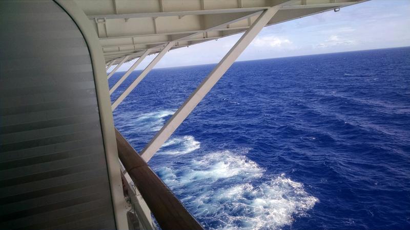 Celebrity cruise aqua class reviews