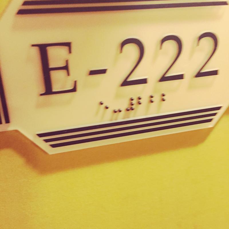 Carnival Fantasy cabin E222