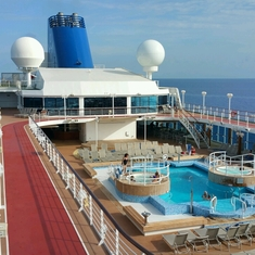 Adonia Cruise Ship Reviews And Photos Cruiselinecom - Adonia cruise ship